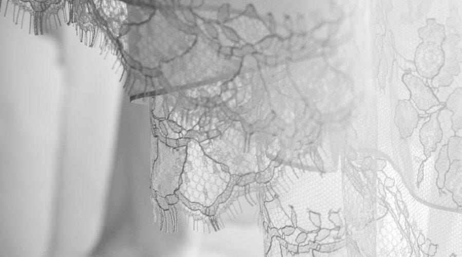 Pastel Studio | Commercial, Fashion, Portrait, Travel e Wedding Photographer