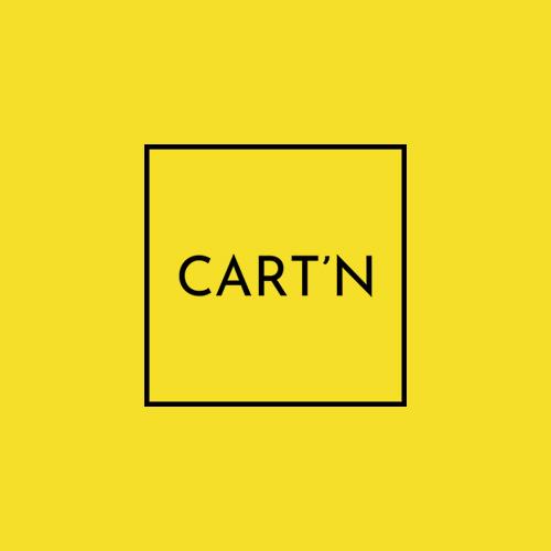 CART'N